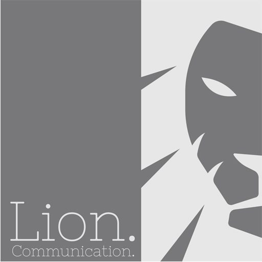 Lion Communication
