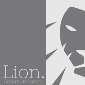 lionWebsmall512x512